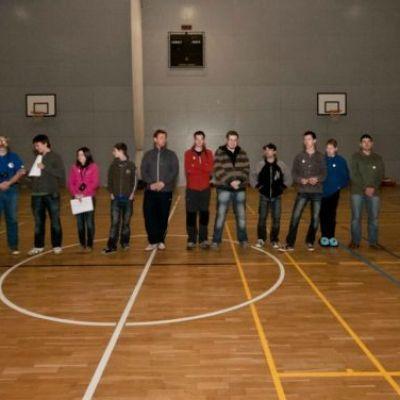 2012-ESSOX-C-L-Indoor-GeeBee-Cup